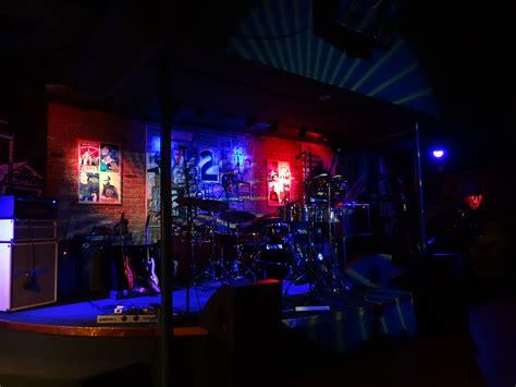 bamboo room lake worth fl sugarmegs audio setlist