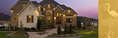 houses for rent chesapeake va houses for rent in chesapeake va house plan 2017