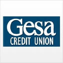 Forum Credit Union Wire Transfer Earn 100 With A New Gesa Credit Union Wa Checking Account