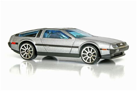 01505 81 Delorean Dmc 12 image 81 delorean dmc 12 fe 5018ff jpg wheels wiki