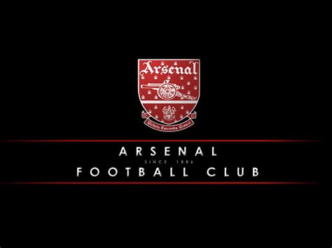 arsenal football club arsenal wallpapers 2012 arsenal pictures 2012 football