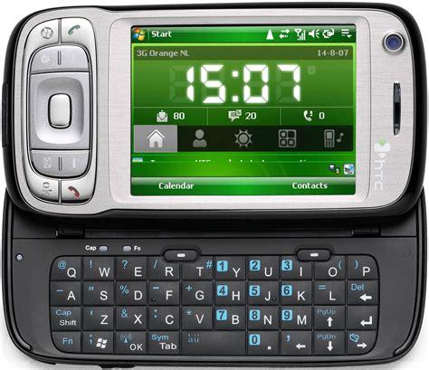 Hp Htc Tytn Ii htc tytn ii specs review release date phonesdata