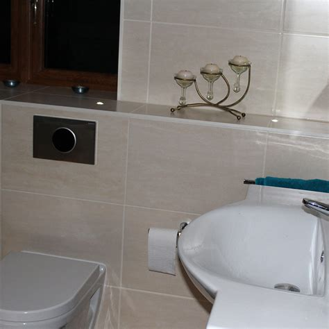 bespoke bathroom bespoke bathroom installations west midlands