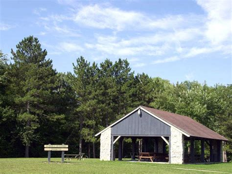 Maumee Bay State Park Cabins by Maumee Bay State Park Cing Images