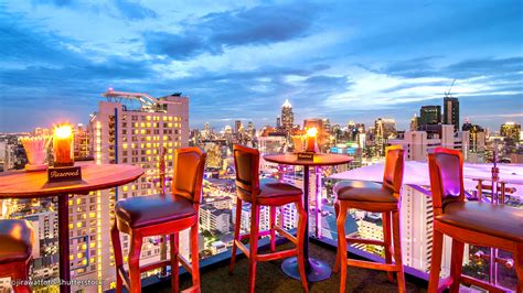top 10 bars in bangkok image gallery nightlife
