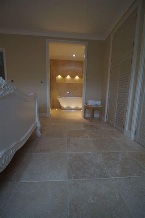 travertine beds  bedroom floor inspirational