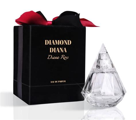 Help Me Buy A New Fragrance by Diana Diana Ross Perfume A New Fragrance For