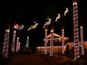 lighted decorations decoration outdoor lighted decorations for