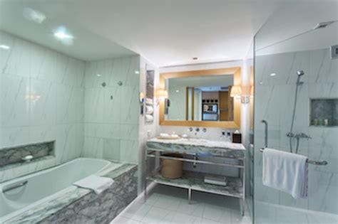 Bagni Hotel by Bagni Per Hotel E Alberghi Anche Prefabbricati Alarational