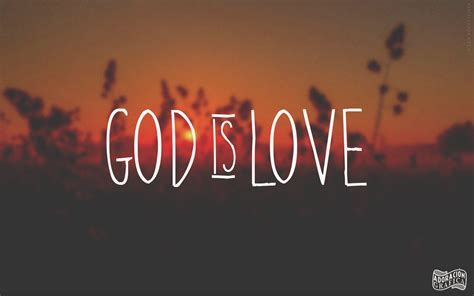 imagenes god love you god is love by riikardo on deviantart