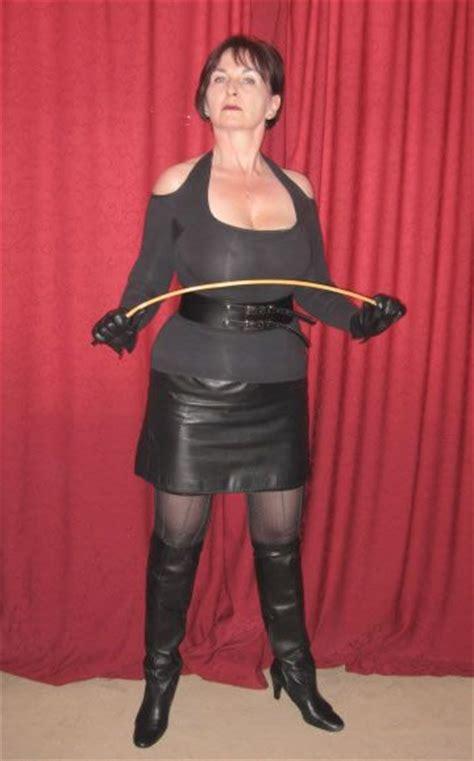 mistress cuts hair tube 415 best dominas images on pinterest dominatrix back