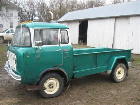Jeep Cabover For Sale Autos Post