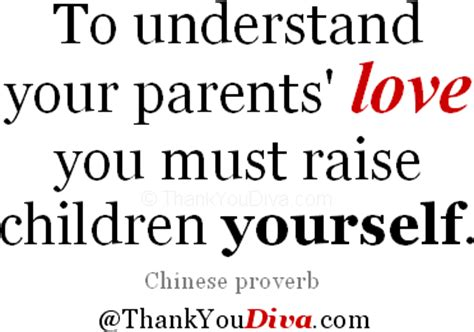 thank you letter for parents quotes thank you quotes for teachers for boyfriend for friends