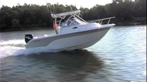 boat brands starting with sea brand new sea fox 216 walk around wa boat in south florida