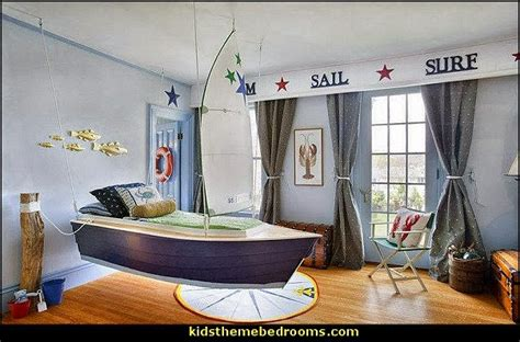 decorating theme bedrooms maries manor nautical bedroom ideas decorating nautical style decorating theme bedrooms maries manor nautical bedroom