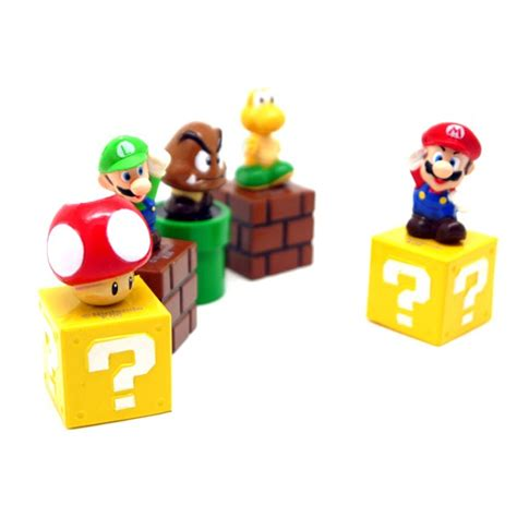Figure Mario Bros buy wholesale koopa troopa figure from china koopa