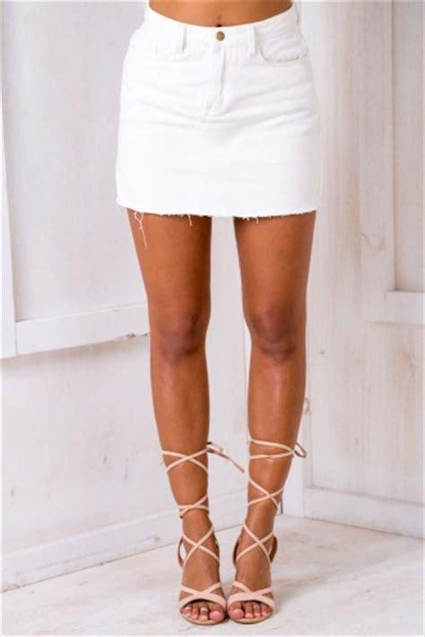 skirts denim skirts mini skirts midi skirts maxi