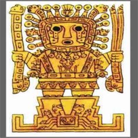 il dio supremo degli incas 1000 images about el otro on dios de