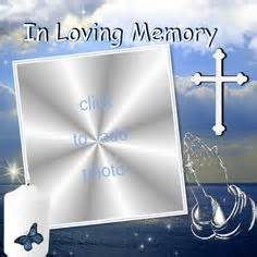In Loving Memory Wedding Imikimi In Memory Of On Pinterest In Loving Memory Memories And Rest In Peace