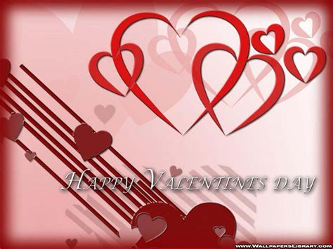 s day photo happy valentines day wallpapers for free beautiful wallpaper