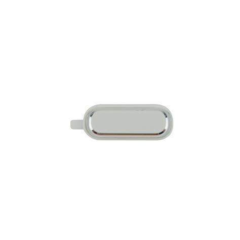Flexibel Homebutton Samsung Galaxy Tab 3 8 Inchi samsung galaxy tab 3 7 quot white home button fixez
