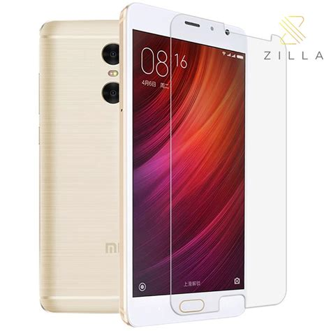 Zilla 25d Tempered Glass Curved Edge Protection Screen 026mm For Sam 20 zilla 2 5d tempered glass curved edge 9h 0 26mm for xiaomi redmi pro jakartanotebook
