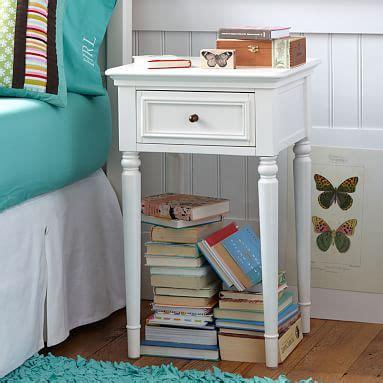 pbteen room planner pbteen room planner small bedside dressers bedside table pottery barn interior designs