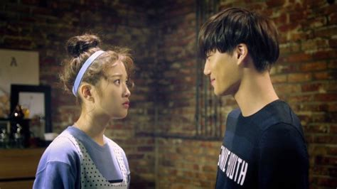 exo next door making film exo next door korean drama review funcurve