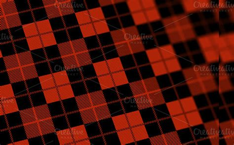 checker pattern texture 26 red textures patterns backgrounds design trends