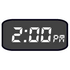 o clock read digital interactive mad maths