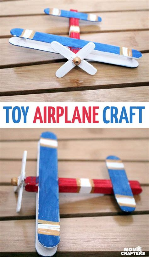 paper airplane crafts for 17 best ideas about airplane crafts on paper