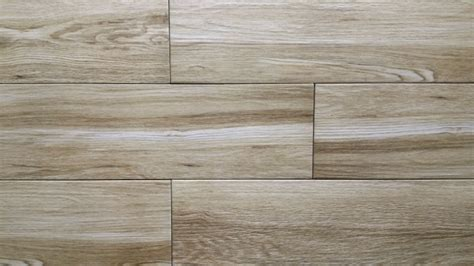 wood tile wood ceramic tiles singapore natural wood look designs