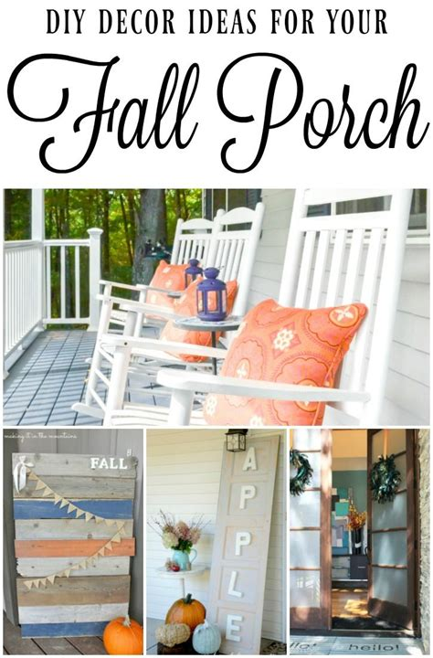 these 9 diy home decor ideas make your home beautiful home decorating diy projects these are fantastic and