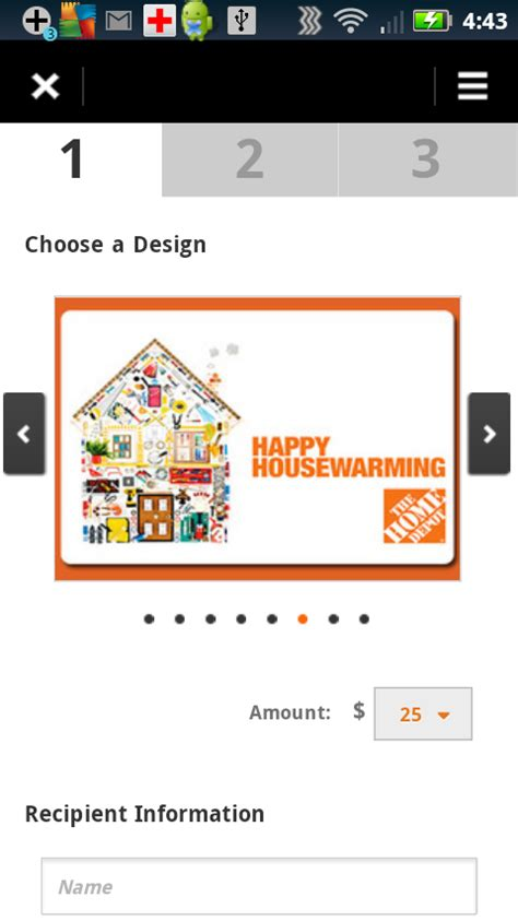 Home Depot Also Search For Home Depot Gnewsinfo