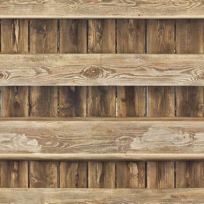woodplanksbeamed  background texture wood
