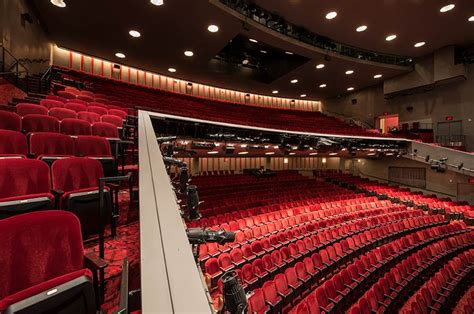 minskoff theatre seating plan new york minskoff theatre new york tickets king minskoff