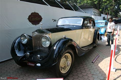 indian made cars top ten collectible cars located in india team bhp
