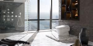 15 bathroom inspiration photos of beautiful bathrooms