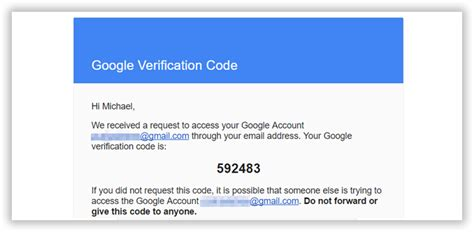 gmail keeps resetting my password how to reset gmail password on computer if forgot