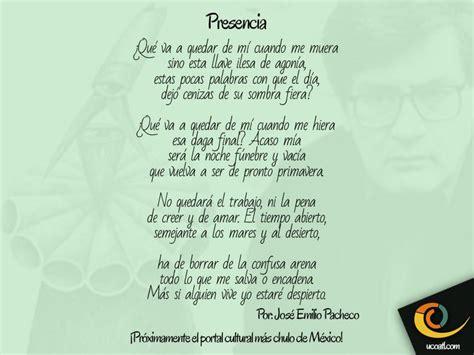poemas de mexico 17 best images about literatura y poes 237 a quot ucoatl quot on