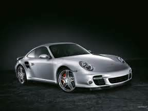 Fastest Porsche 911 Turbo Fast Cars Porsche 911 Turbo
