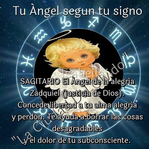 imagenes de flores segun el signo zodiacal quot la ciudad del olvido quot tu angel segun tu signo zodiacal