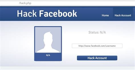 tutorial hack fb 2015 hacking tutorials sharing knowledge and it hack