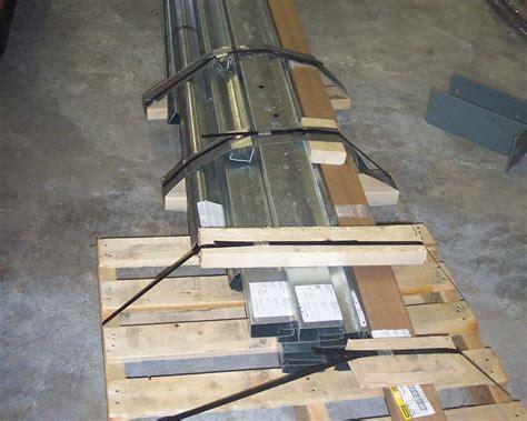 Pole Barn Sliding Door Plans Pole Shed Building Sheds Plan For Building