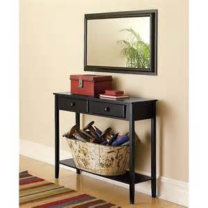 entrance furniture entrance furniture 28 images planning ideas tips for