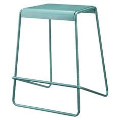 Bar Stools For Less Than 20 by 9 Best Vanity Stools Images Vanity Stool Stool Bar Stools