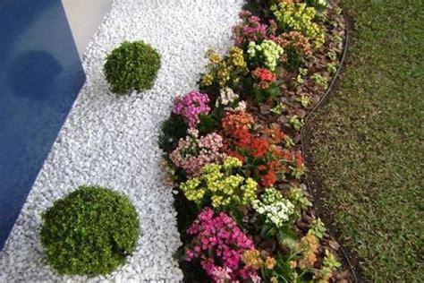 aiuole fiorite tutto l anno risultati immagini per aiuole fiorite tutto l anno idee