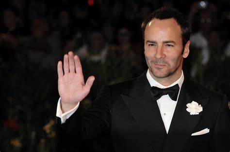 tom ford file tom ford 2009 1 jpg wikimedia commons