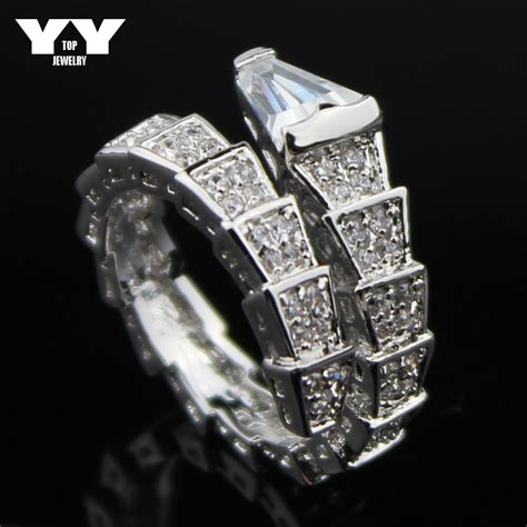 aliexpress buy 2016 newest fashion plated real