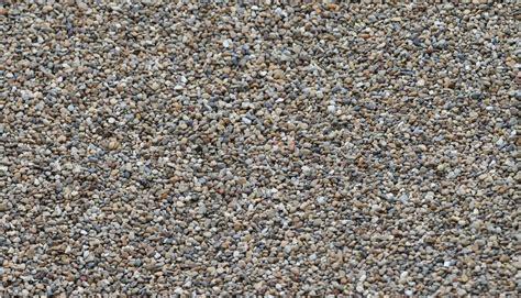 Pea Gravel Per Ton Pea Gravel Peoria Brick Company Central Illinois